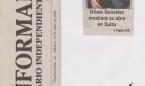 el-informador-abril-2009-001