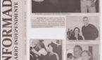 el-informador-ago-2004