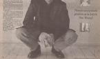 el-informador-mayo-97-001