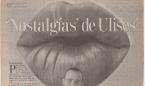 el-informador-mayo-97