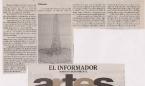 el-informador-nov-2001