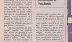 el-publico-1999-001