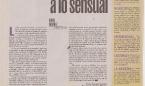 el-publico-2002-001