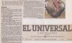 el-universal-jun-96-002
