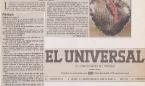 el-universal-jun-96