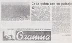 granma-cuba-90