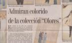 ocho-columnas-jul-2004