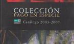 pago-en-especie-2003-07