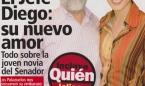 quien-sep-2004