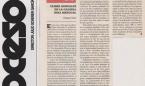 revista-proceso-junio-96