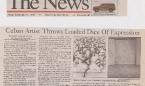 the-news-99