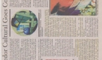the-news-jun-96